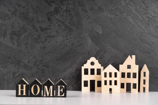 Quiero vender mi casa a extranjeros