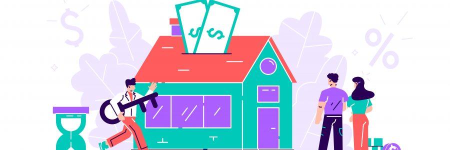 Alquiler seguro: Como encontrar el mejor inquilino