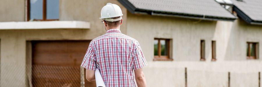 Los promotores piden al gobierno que apueste por la inversión inmobiliaria para recuperar la economía