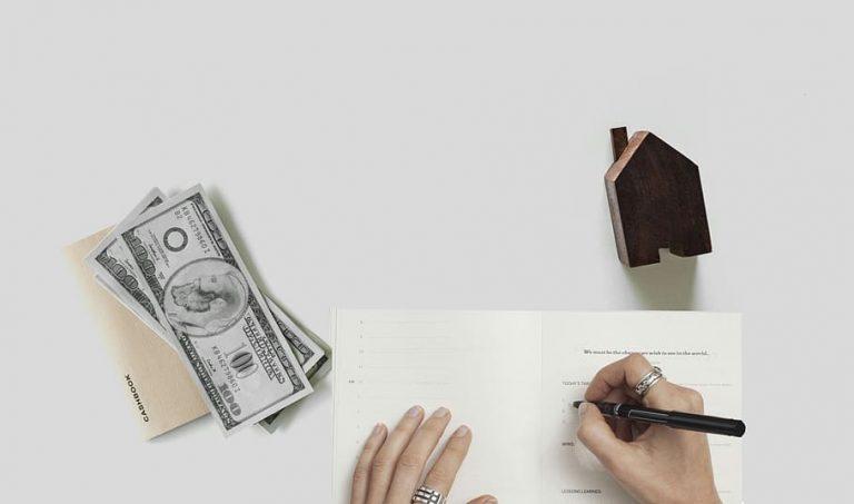 gastos en la venta de una vivienda