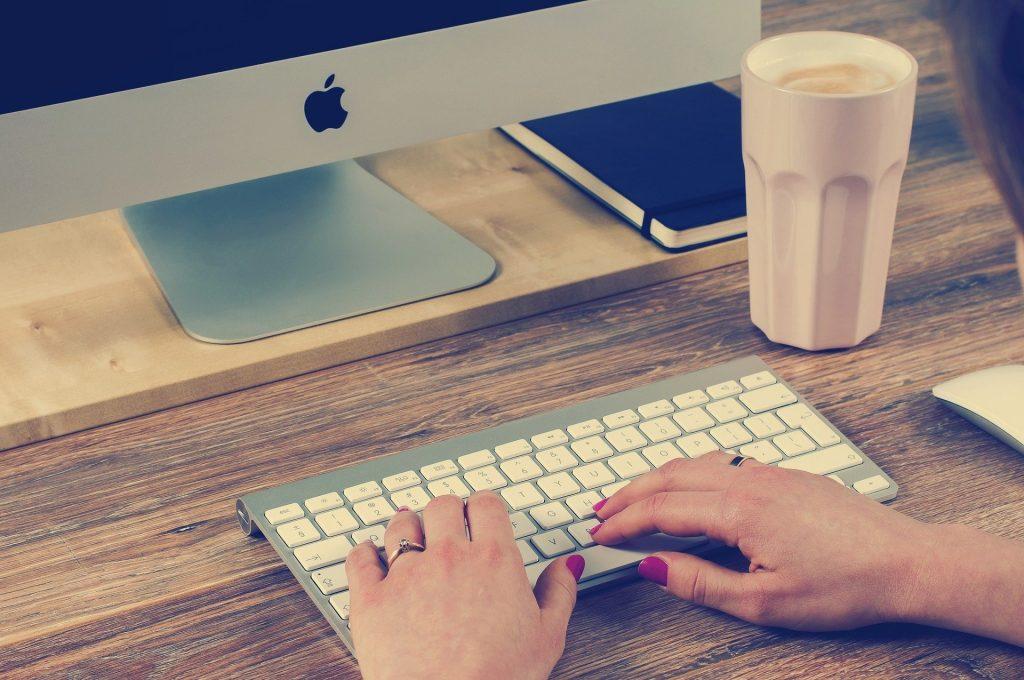 solicitar una hipoteca online