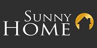 Sunny Home Inmobiliaria