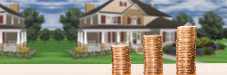 Todo lo que debes saber antes  solicitar una hipoteca