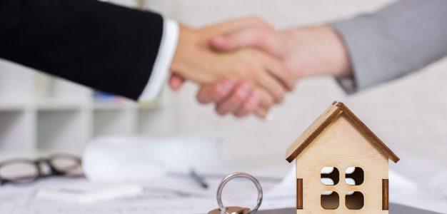 La hipoteca puente o hipoteca cambio de casa